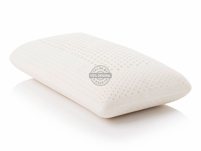 Talalay Latex hoofdkussen